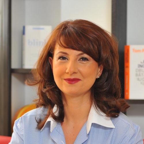 Femei de Afaceri cu Stil 2016