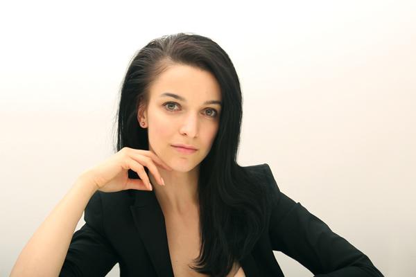 Femei de Afaceri cu Stil 2014